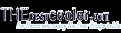 TheBestCooler.com