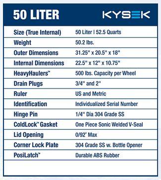 50-liter-kysek-cooler.jpg