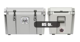 85 Quart Orion Cooler - USA Made Coolers