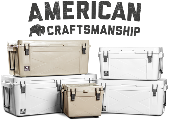 american-made-coolers.png