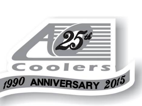 AO Coolers - Soft Coolers - Premium Cooler Bags