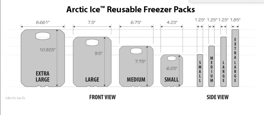 arctic-ice-dimensions.png