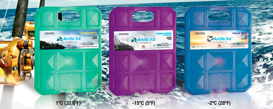 arctic-ice-which-one-.png