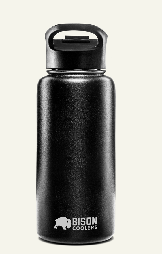 bison-bottle-32-oz-stainless-black.png