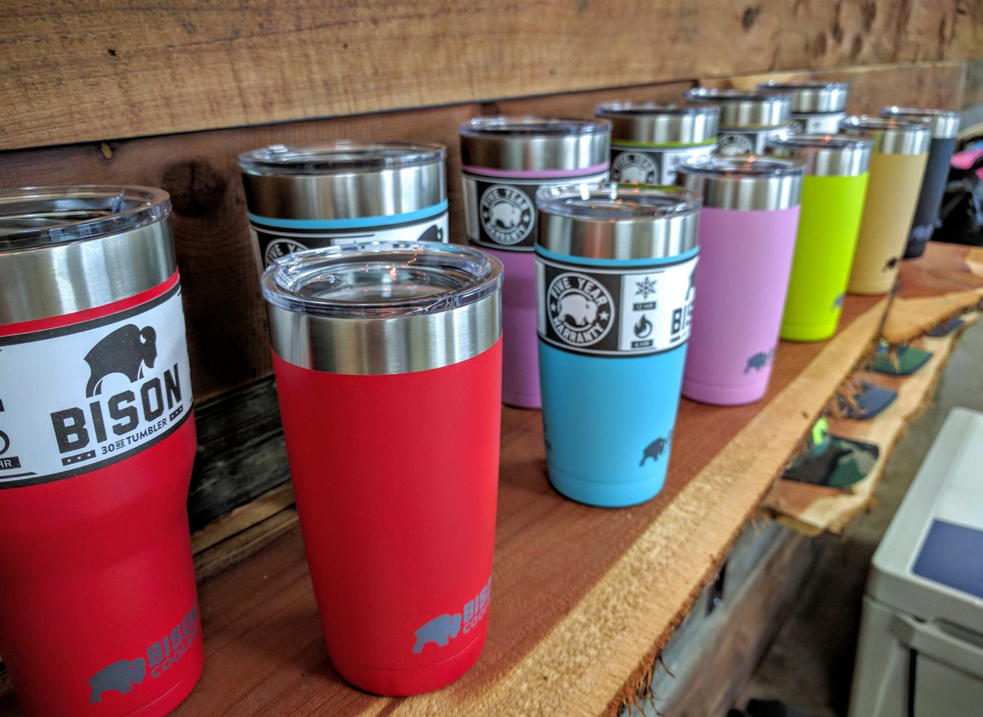 bison-coolers-tumblers-20-oz-30-ounce.png
