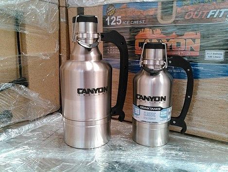 canyon-drinktanks.png
