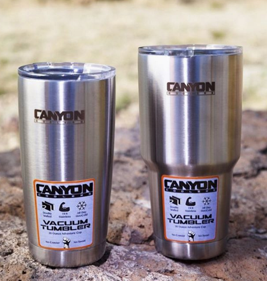 canyon-insulated-tumblers-stainless-20-and-30-ounce.png