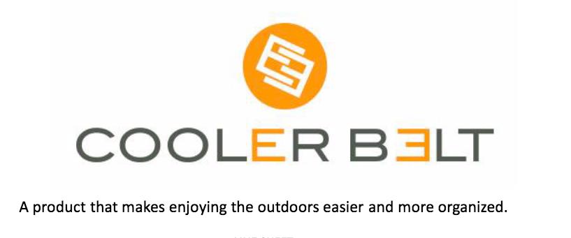 coolerbelt-logo.png