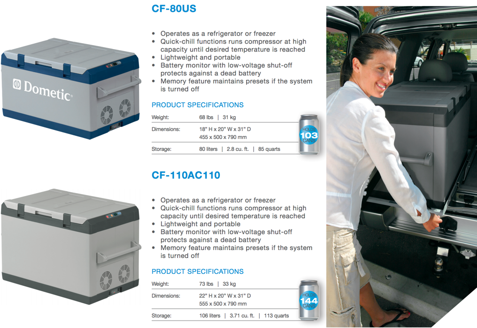 dometic-coolfreeze-coolers.png
