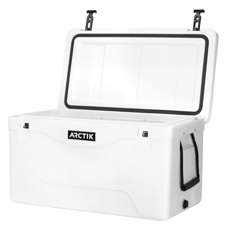 driftsun-arctik-60-white.jpg