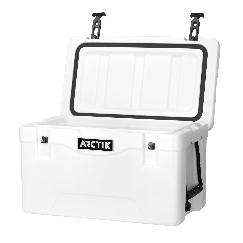 driftsun-arctik-white-40.jpg