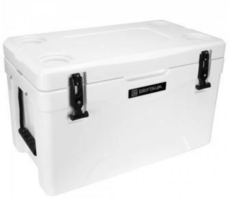 Good Coolers Like Yeti But Cheaper - DriftSun Commercial Grade Coolers