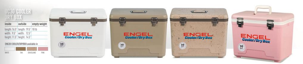 engel-30-dimensions-.png
