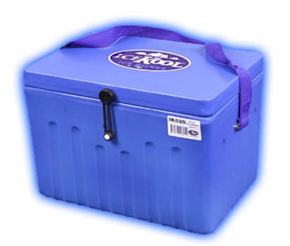 icekool-20-liter-cooler-ice-chest.png