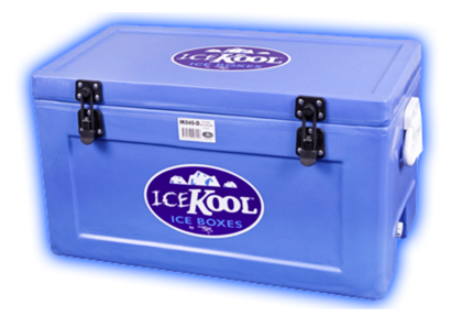 icekool-45-liter-d-cooler-ice-chest.png