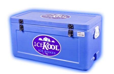icekool-85-liter-90-quart-blue.png
