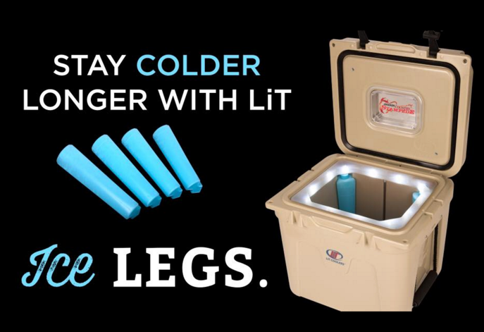 lit-cooler-ice-legs-ice-chest.png