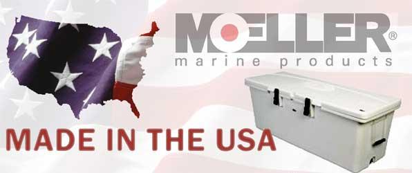 moeller-cooler-banner2.jpg