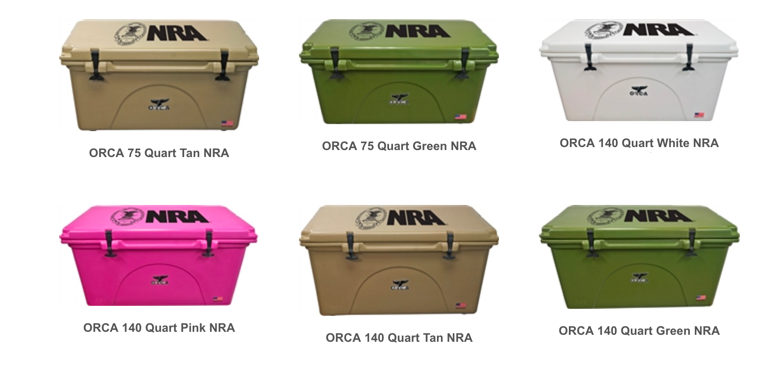 orca-75-100-nra.png