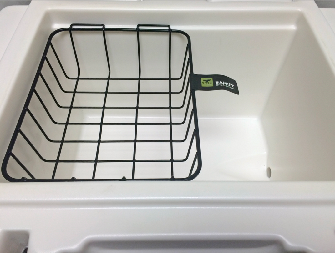 orca-coolers-26-quart-basket.png