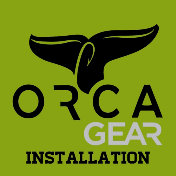 orca-gear-wrap-install.png