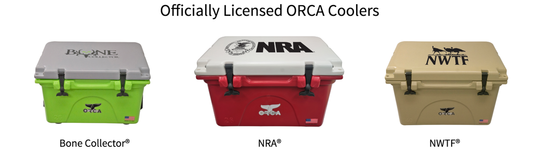 orca-licensed-cooler-banner.png