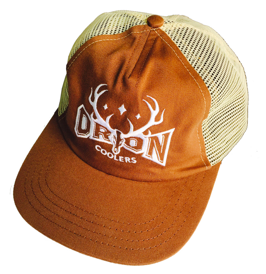 orion-hat-nutmeg-made-in-usa.png