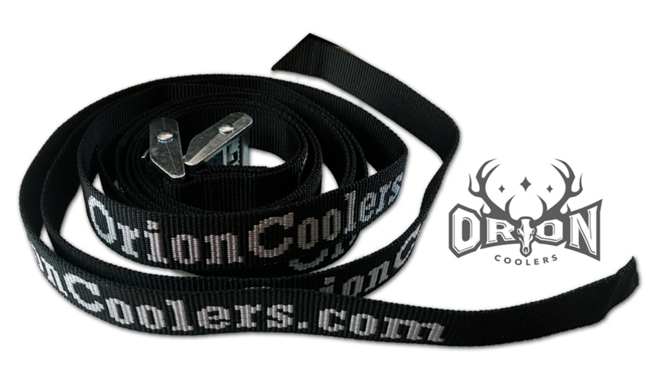 orion-tie-down-straps-pair.png