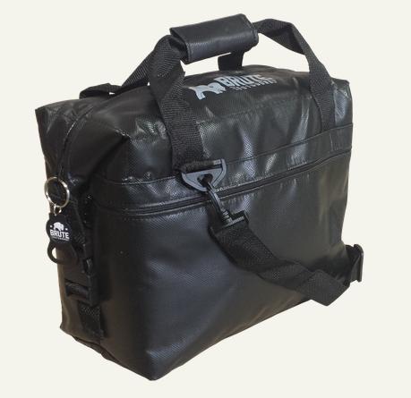 Best Soft Coolers - Bison Cooler Bags