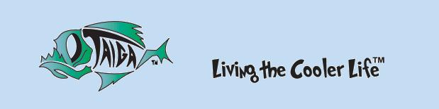 taiga-livingthecoolerlife.png