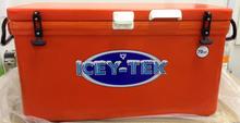 Icey-Tec 70 orange