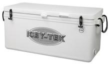 125 Qt. Cooler by Icey - Tek