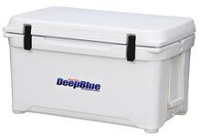 Engel 65 Quart Cooler - Engel DeepBlue Performance Coolers