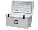65qt. Engel Cooler - Medium Sized Camping Cooler