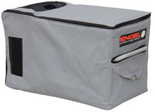 Engel Transit Bag - fits MT27F-U1