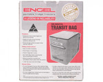 Transit Bag - fits MT80F-U1 - Engel