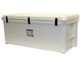 240 Quart Engel DeepBlue Cooler