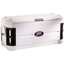 Coleman 200-Quart Optimaxx Cooler |