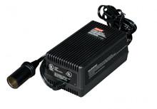 AC Adapter for Engel DC Fridge-Freezers