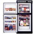 NorCold 7.0 Cu.Ft. AC/DC Refrigerator Freezer