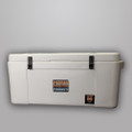 90 Quart Canyon Cooler - Pro Grade