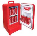 Coca Cola Retro Fridge - CCR12