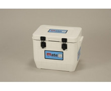 Icemate 26L - 26.5 qt. Cooler - Holds Ice up to 10 days