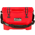 Grizzly 15 Quart Cooler - Ice Chest