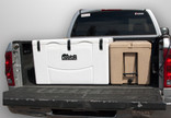 Canyon NEW Outfitter - 125Qt - White
