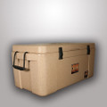 Canyon - 90 Quart - Expedition Sandstone