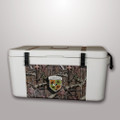 Canyon - 60 Qt - Gamekeepe