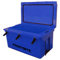 The Frostbite Ice Chest will make any occasion that much more cool.