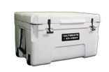 50 Quart Ultimate Ice Chest | The King of Cool