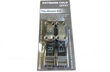 Premium Universal Tie-Down Kit